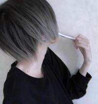 歌い手のゆきむらさんのような髪型にしたいのですが この髪型に昔のゆきむらさんのような刈り上げは入れてもらえるんですか? 回答よろしくお願いします