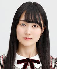 かき はるか 炎上 賀喜遥香 - Wikipedia