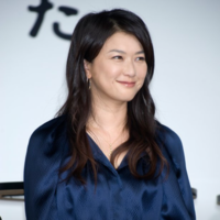 夏川結衣は可愛いですが、いかが思われますでしょうか?