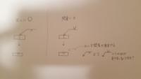 溶接記号って何で矢印と逆なんですか? 決まり事だかと言っても納得出来ないのですが、バカですみません。