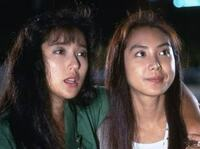 浅野温子さん  浅野ゆう子さん  女優としてどちらが好きですか?