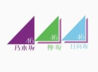 坂道グループ(乃木坂、欅坂、日向坂)の中でいちばん好きなグループの「個人的に好きな現役メンバーベスト3」を教えてください。 例えば、乃木坂が好きなら、乃木坂の現役メンバーベスト3になります。  僕は乃木坂...