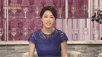 第13回 好きな女子アナ総選挙 フジ 日テレ TBS テレ朝 NHK テレ東 地方 フリーなど  1人2票までです。ルールは2人に1票づつか、1人に2票でお願いします。  ルール フルネームで回答。元女子アナ・フリーアナ・地...