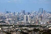 横浜市と名古屋市の都市規模や経済力 都会度は  名古屋市☆☆☆☆☆  横浜市☆☆☆ ↑ こんな感じですか?
