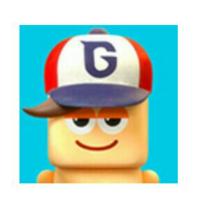 このアイコンはゲームアプリのものですか? だとしたら、アプリ名を教えてください! Playストアでインストールできますか?
