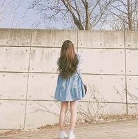 この画像はインスタグラムのアイコンにしてもいいんですか? 韓国 K-POP