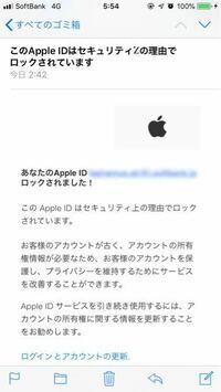 Appleからメールがきていて、画像のようなメールがきていたので、アクセスしてしまい、クレジットカードの番号、セキュリティコードまで入力してしまいました。 最後にカードの暗証番号を入力する場面になり、暗...