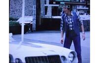 車を運転されている方におききします。  主に狭い道や商店街などで車を運転している時に歩行者の目線を気にすることってありますか? それで歩行者と目が合った または自撮りをしている者が自分の車を撮られた...