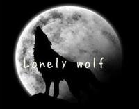 一匹狼って、群れを自分から飛び出したのですか?それとも追い出された? オオカミたちは基本は群れで生活しますよね、オオカミでも一匹で生き抜くのは難しいそうです。 でもまれに群れに属していない一匹狼も実...