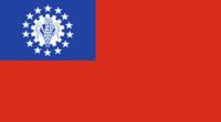 """ミャンマーの軍事政権での立法・司法・行政の掌握及び統治方法について質問です。 ミャンマーは、""""国家平和発展評議会""""という最高決定機関が立法・行政・司法を掌握及び統治していたそうだが、ここで以下の質問で..."""