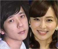 嵐・二宮和也くんが2021年に伊藤綾子アナ(40さい)と結婚される事をどう思われますか。