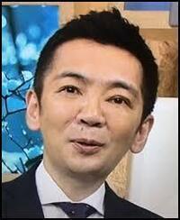 ミヤネ屋と和田アキ子は同じ病院で目の成形手術したのではないでしょうか(笑)