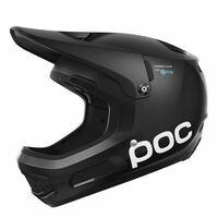 マウンテンバイクのダウンヒルヘルメットをモーターバイクのヘルメットに使っても大丈夫ですか?