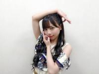 日向坂46 小坂菜緒 写真で一言