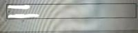 【至急】ワードで何も文字を入力していないスペースが消せなくて困っています。 添付写真の1番したの1行、何も文字のない1行を消したいです。 文字がない状態ではなく、行の認識そのものを消したいです。 そう...