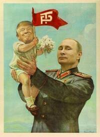 ドナルド・トランプの「ロシアゲート」と今の状況について質問です。 「ロシアゲート」とは、2016年アメリカ合衆国大統領選挙で、ロシアが共和党のドナルド・トランプ候補(当時)を勝利させるために、ロシアがサ...