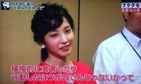 ブラタモリの林田アナはもっと積極的になるべきか悩んでるようですが、そうしたほうがいいですか?それとも今のままがいいですか?タモリさんはどっちのほうがやりやすそうですか?
