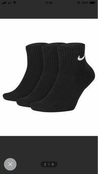 VANSの黒のオールドスクールにこの靴下を合わせるのってありですか? 他にどのような靴下を合わせられるかおしえてほしいでさ