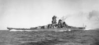 戦艦大和の46cm砲ってもう作れないの?
