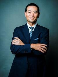 元・巨人軍の、桑田真澄氏は、現役時代に不動産投資もやっていましたが、今もやってますか?