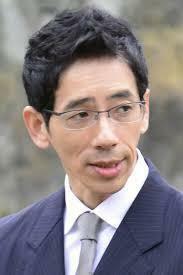 10月11日は野間口徹さん(北九州市出身。福岡県立北筑高校)46歳のお誕生日です。 野間口徹さんをどの作品で知りましたか?
