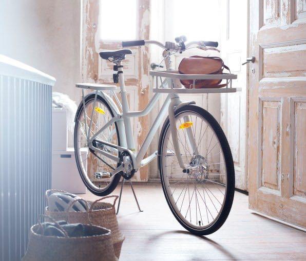 Ikeaの自転車って、ベルトドライブでノーメンテナンスを売りにしたのがアダとなって、全車リコールになったのですか? 修理代が高いのと普通の自転車屋で修理してくれないケースが多いのともししてくれた...