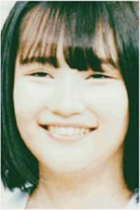 林真須美は動機が無い。 冤罪だとしたら真犯人は誰なんだろう?