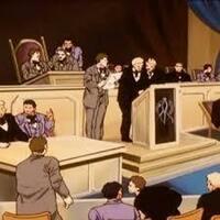 OVA『銀河英雄伝説』のゴールデンバウム王朝銀河帝国の議会の永久解散と議会を持たない帝国のメリットとデメリットについて質問です。 OVA『銀河英雄伝説』のゴールデンバウム王朝銀河帝国は、最初は立憲君主制であったが、ルドルフが「劣悪遺伝子排除法」の制定を求めたため、帝国議会は反発した。 その結果、ルドルフは帝国議会の永久解散と民主共和派の取り締まりとして内務省に『社会秩序維持局』を組織し、徹...