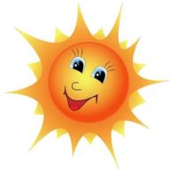 皆さん太陽は好きですか?