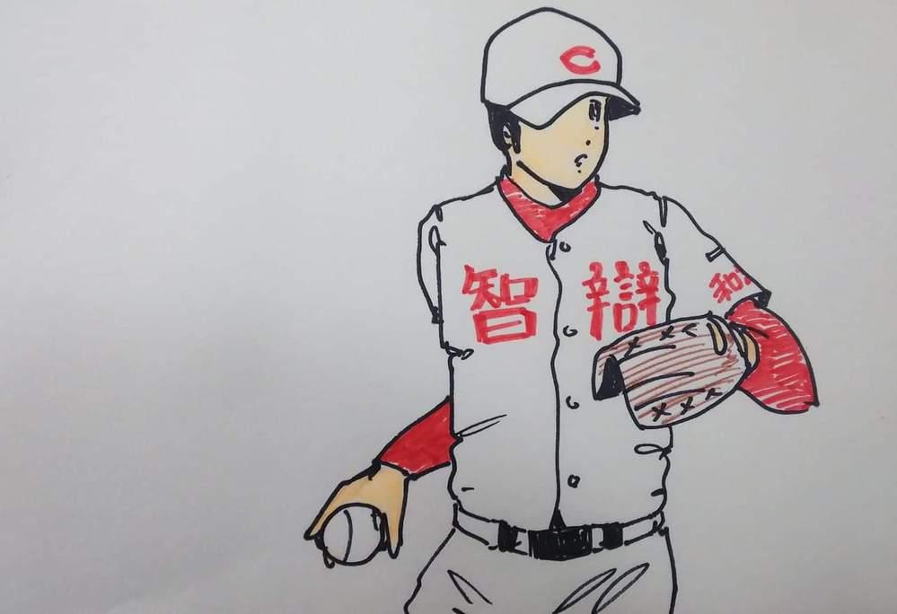 秋季高校野球の関東大会、近畿大会はベスト4まで勝ち上がった高校は、来春の選抜甲子園の選考は、ほぼ