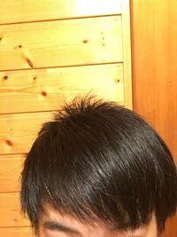 高校1年男子です。 自分は、髪の毛にボリュームがなく毛量が少ないです。ふんわりしたマッシュにしたいのですが、毛量がなくてもできるもんなんですか? 今の髪型はこんな感じです。