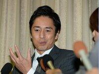 国税局が忖度 .  https://www.tokyo-sports.co.jp/entame/news/1597410/ .  する要素て何処にあるんでしょうか?
