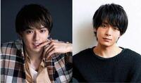 中村倫也さんみたいな薄い顔と新田真剣佑さんみたいな濃い顔。どちらの方が女受けいいですか? 薄い顔と濃い顔。女性はどちらの方が好きな人が多いですか?