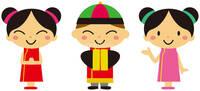 中国人の日本語って、「アル」「ネ」「ヨ」を使うイメージがあるのはなぜですか? 中国人が日本に来るなどしてある程度日本語覚えて会話しても、語尾に「アル」「アルよ」「ネ」「ヨ」をつけるイメージがありますよね。 ステレオタイプではあるそうですけれど、実際にそれらの語尾をつけてしまう中国の方も昔は結構いたと聞きました。  例えば「私、中国からきた李美鈴(リー メイリン)あるヨ、どうか仲良くしてほ...