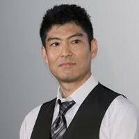 10月29日は髙嶋政宏さん(東京都出身)54歳のお誕生日です。 髙嶋 政宏さん出演作(高島兄さん)でお勧め作は何ですか?   高嶋 政伸さん(高島弟さん)は悪役が上手いです。