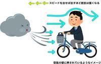 空気抵抗と燃費の因果関係てないのですか。 毎日のように高速道路ではなぜ燃費がいいのですかと質問しているのですが。 そのたびにギア比がどうたら。 回転数がどうたらと空気抵抗について質問しているのにトンチンカンな回答されてよく分からないのですが。 クルマてスピードを上げれば上げるほど空気の抵抗が大きくなると思うのですが。 空気の抵抗が大きくなればなるほど燃費て悪くなるはずなのでは。 ...