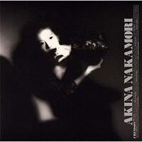 中森明菜さんのファンの皆さま  1986年『CRIMSON』(クリムゾン)  このアルバムでは、小林明子さんと竹内まりやさん からそれぞれ5曲提供  女性作家陣による女性的な温かみや、 優美さをテーマにしたいと...