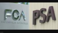 FCA(フィアットクライスラー)とPSA(プジョーシトロエン)が経営統合するんですか? 日本の独立独歩のH自動車メーカーが、これに加われば凄いことになると思いますが、 ムリでも一考の価値はありませんか?
