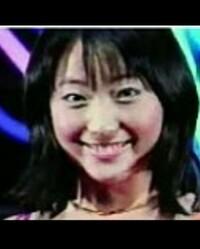 元コムロプロデュースの台湾出身のring「リング」ちゃんは今は どうしてるのでしょうか?当時は鈴木あみと同じくらい自分は期待したアイドルだったんですが…   歌手・小室哲哉プロデュース