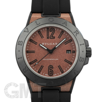 BVLGARIの機械式腕時計の精度について質問します。BVLGARIの並行輸入品の腕時計が気になっているんですが、ムーブメントがクロノメーター規格でないので、どれくらいの精度か知りたいです。ちなみに普段はロレッ...