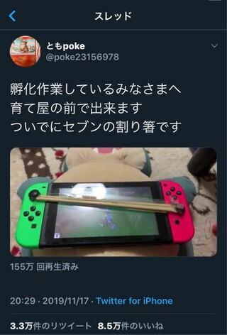 壊れ技 ポケモン