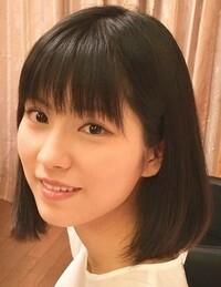 鈴木光ちゃんって一般的に見て可愛いと思いますか?(*^◯^*)
