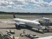 デルタ航空って成田空港でのハブ空港機能は終わっちゃったのですか?