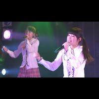栃木県代表と千葉県献血推進GIRL誰ですか?