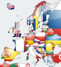 【ヨーロッパ】気候が良い国と言ったら、貴方は何処の国を挙げますか? (゜_゜;)