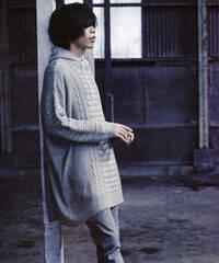 この米津玄師さんの写真はいつ頃の写真ですか?