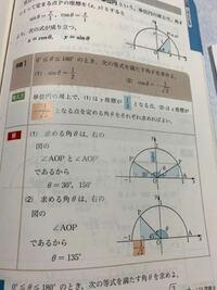 例題1の解き方を詳しく教えてください