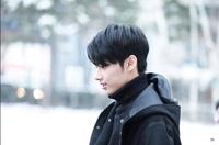 これっていつの写真ですか?  k-pop SEVENTEEN セブチ ジュン