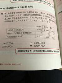 算数 小学生  以下のような画像の時、 なぜ1,800 ÷ 6 で 1分当たりの利益が分かるのか、 具体的に説明して下さい!