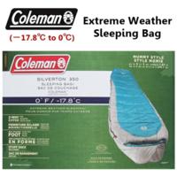 冬用シュラフについてです、 車中泊用にコールマンの化繊の最低使用温度マイナス17℃で2.3キロほどある物を使ったのですが室内で温度が4度ほどで朝寒さで目が覚めてしまいました、 価格で断念したイスカやナンガの...